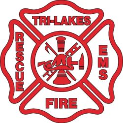 Tri-Lakes Volunteer Fire Department